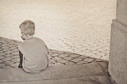 La contaminación del tráfico puede provocar ansiedad en los niños