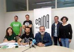 El recurs de la Crida-CUP contra la pròrroga del contracte del servei de recollida de residus de Lleida arribarà a judici (ACN)
