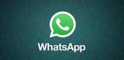 WhatsApp introduirà anuncis en els estats (GOOGLE PLAY)