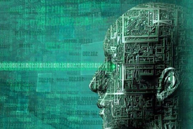 SAS se asocia con Siemens y Nvidia