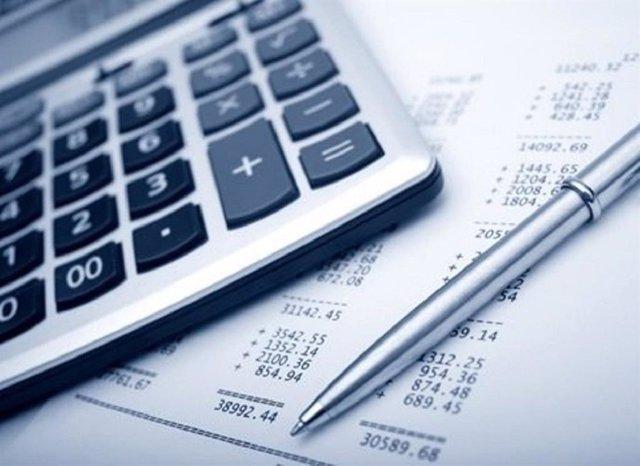 El periodo medio de pago a proveedores en Asturias asciende a 21,98 días