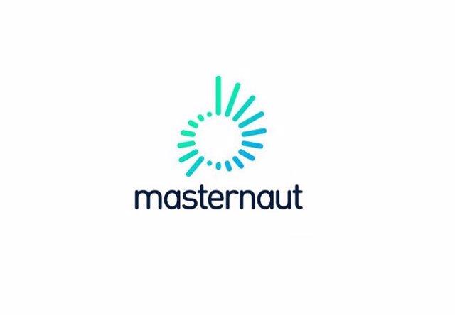 Economía/Motor.- Michelin compra el proveedor telemático europeo Masternaut