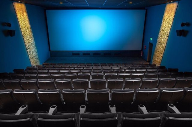 22 De Mayo: Día Del Cine En Argentina, ¿En Homenaje A Quién Se Celebra?