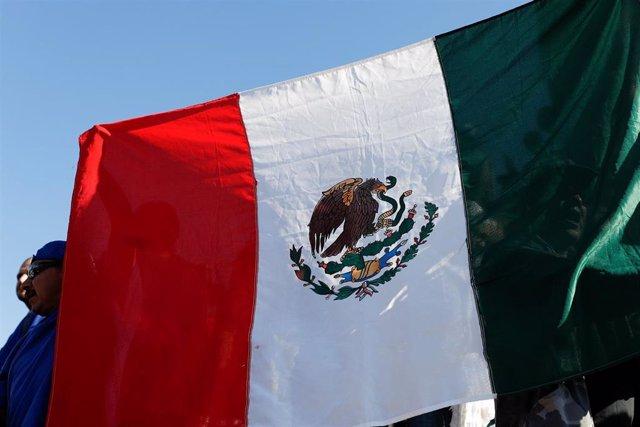 México.- Asesinado a tiros un periodista en México que presuntamente tenía escolta