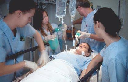 Para 2060, el 47% las muertes a nivel mundial se producirán con graves dolores vinculados con la salud
