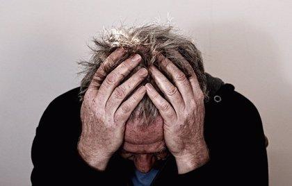 La depresión podría propagarse a través de las redes sociales