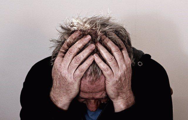 Un estudio desvela que la depresión puede propagarse a través de las redes sociales