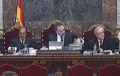 Procés | El número dos de Vila dice que Puigdemont comentó que el 1-O se financiaría con aportaciones de particulares