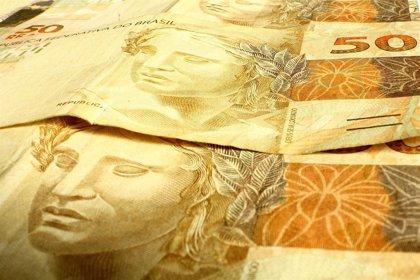 Brasil reduce a 1,6% su previsión de crecimiento económico para 2019