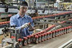 Nestlé inverteix 17,2 MEUR a la fàbrica de Girona per instal·lar una caldera que generarà vapor amb el pòsit del cafè (ACN)