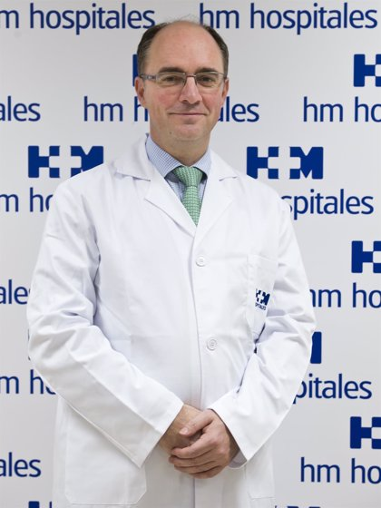 """Investigadores españoles ponen en marcha tres ensayos clínicos """"pioneros"""" en tumores digestivos"""