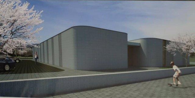 El Govern resuelve los concursos de ideas para las nuevas unidades de salud en Santa Margalida y Consell