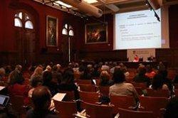 Les universitats debaten com potenciar la filantropia per millorar el seu finançament (ACN)