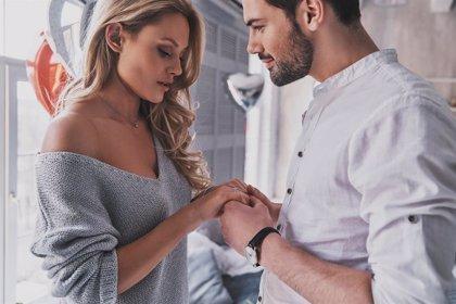 Confidencial: recupera el deseo sexual con tu pareja