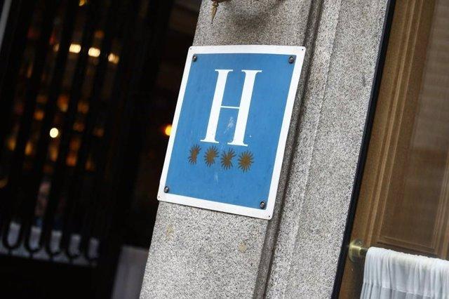 """Economía/Turismo.- Los fondos de inversión ven """"grandes oportunidades"""" en el sector hotelero español"""