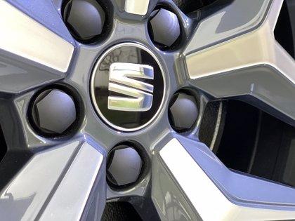 Seat, automovilística con mejor reputación en España, según el ranking de Merco