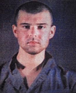 """EEUU.- Un ciudadano de EEUU conocido como el """"talibán americano"""" será liberado de prisión este jueves"""