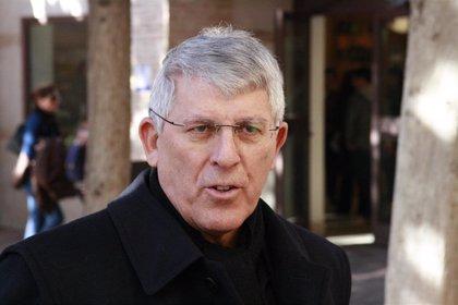 El arzobispo de Toledo, sometido a una laparoscopia por una lesión estomacal