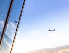 Un fals avís de bomba obliga un avió a aterrar d'emergència a l'Aeroport del Prat (ENAIRE - Archivo)