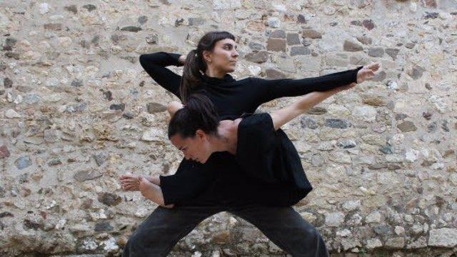 El Festival 'Píndoles' reivindica el teatre de petit format amb 15 estrenes
