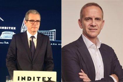 Inditex recupera la figura del consejero delegado con el nombramiento de Carlos Crespo