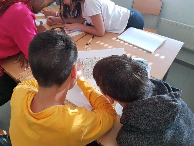 L'Agncia de Salut Pública de Barcelona demana escoles sense mosquits
