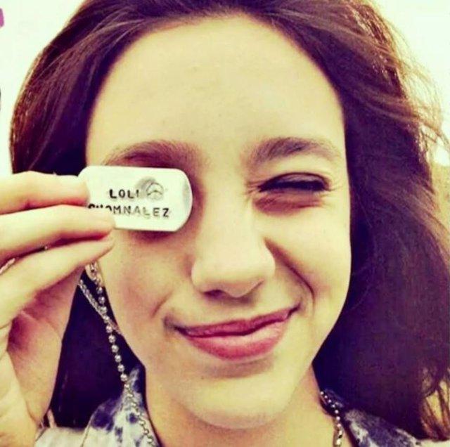Se reactiva el caso olvidado de la muerte de Lola Chomnalez, una adolescente argentina asesinada en Uruguay
