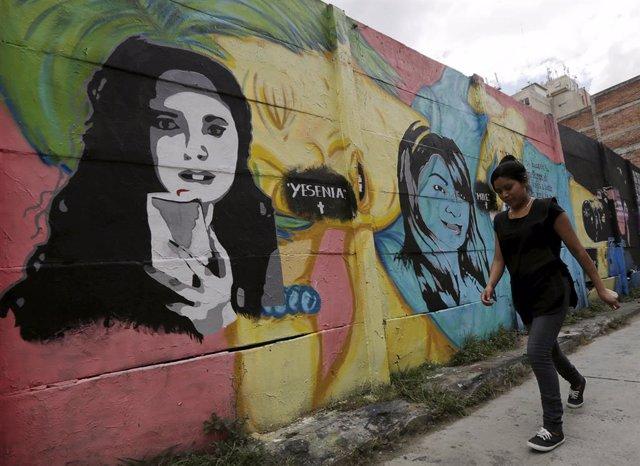 24 De Mayo: Día Internacional De Las Mujeres Por La Paz Y El Desarme, ¿Qué Motivó La Celebración De Esta Efeméride?