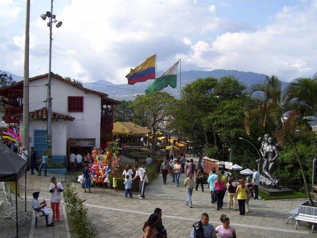 24 De Mayo: Día Del Concejal Municipal En Colombia, ¿Por Qué Se Celebra Esta Efeméride?