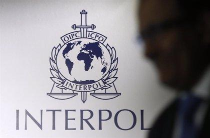 Interpol rescata a 50 niños en una operación contra el abuso sexual infantil