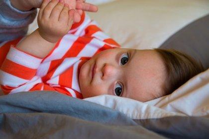 Dirigirse a un gen clave podría ayudar a llegar a un tratamiento del síndrome de Down
