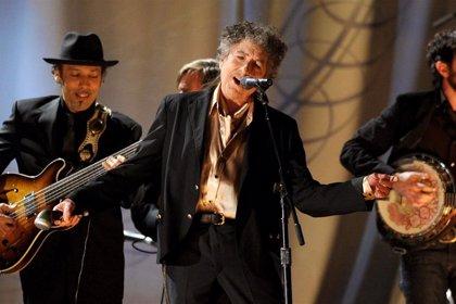 Bob Dylan cumple 78 años: El gran icono en 5 clásicos