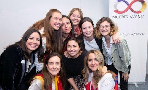"""Un debate de Mujeres Avenir solicita una conciliación laboral """"más estricta"""" para fomentar la igualdad de oportunidades"""
