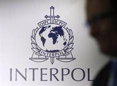 La Interpol rescata 50 nens en una operació contra l'abús sexual infantil (REUTERS / EDGAR SU - Archivo)