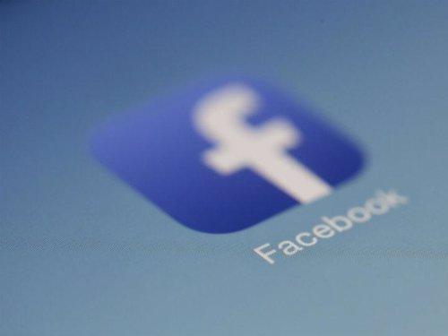 Alemania.- Un tribunal de Alemania ordena a Facebook desbloquear la página de un partido de extrema derecha