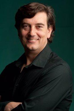 Miquel Àngel Cullerés, nou director dels Serveis Territorials de Cultura a Lleida
