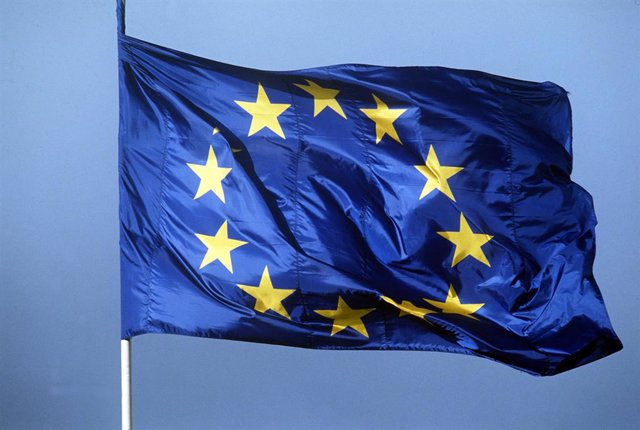 COMUNICADO: Media Service EUrVOTE offers running coverage of the European Parliament elections