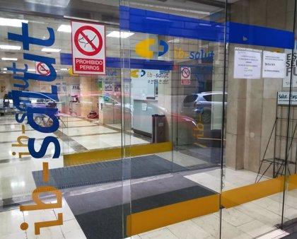 """UGT acusa al IbSalut de realizar contrataciones 'a dedo' """"a espaldas"""" de los sindicatos"""