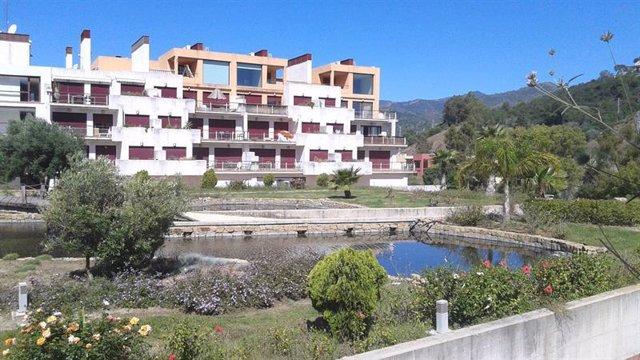 Cajamar y Haya Real Estate lanzan su nueva campaña de viviendas