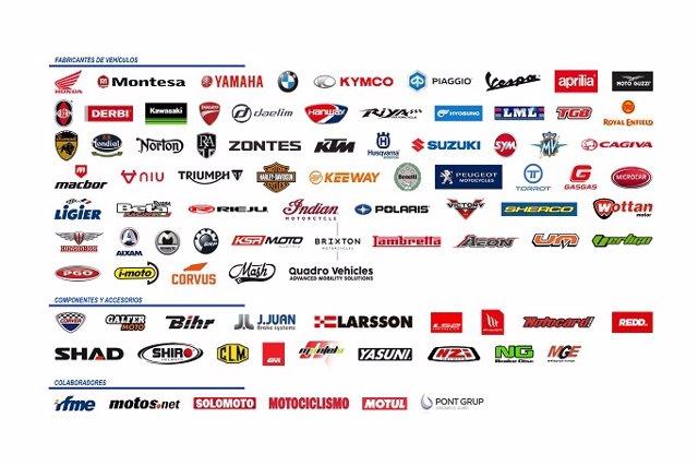 Economía/Motor.- El distribuidor de piezas Motorecambios Larsson se integra en Anesdor, que aúna ya a 55 compañías