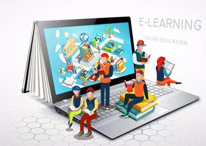 Las nuevas tecnologías en el aula: cambios en la educación