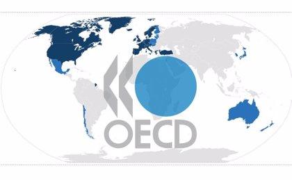 ¿Por qué la OCDE ha pospuesto el ingreso de Argentina?