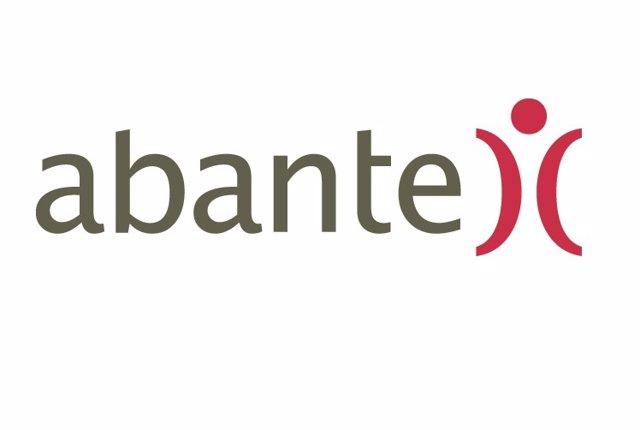 Economía/Finanzas.- La gestora Abante lanza un vehículo de fondos de capital privado de la mano de Altamar