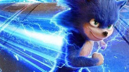 Sonic la película se retrasa a febrero de 2020 para rediseñar el erizo de SEGA