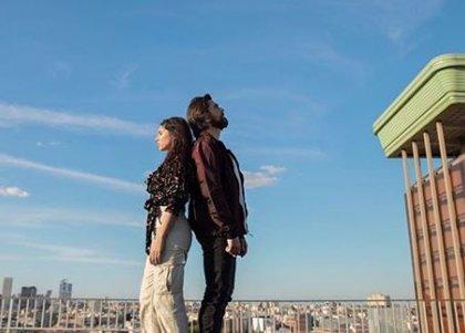 'Querer mejor' el emotivo mensaje y nuevo single de Juanes junto a Alessia Cara
