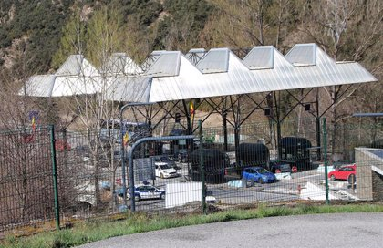 La Agencia Tributaria devuelve a andorranos y residentes más de600.000 euros en IVA desde enero