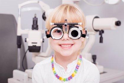 ¿Cuándo hacerse un examen de la vista? Indicación por edades