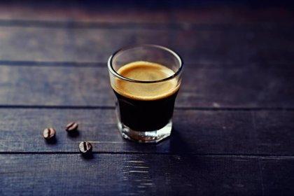 Descubren por qué el café activa los intestinos (y mejora el microbioma)