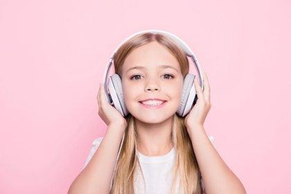 Uso de auriculares, consejos para no comprometer la salud auditiva