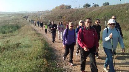 La Junta organiza 38 actividades para dar a conocer la red Natura 2000, que ocupa el 30% del territorio extremeño